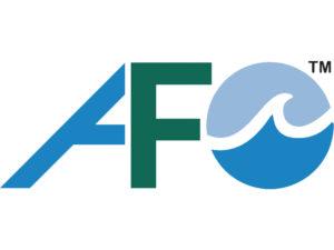 AFOicon1